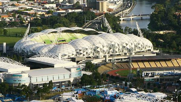 'It's a great result for fans...' - Four AAMI Park home games for Western United