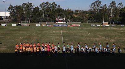 SBS ditch Brisbane v Sydney match