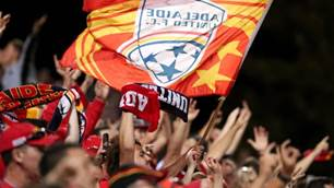 5 next-gen Aussie coaches for Adelaide United's vacant position