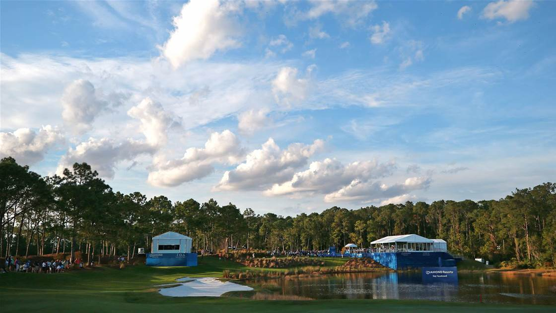 The Preview: Diamond Resorts Tournament of Champions