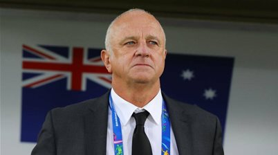 Olyroos ship two to draw with South Korea