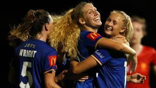 Ultimate W-League Previews: Newcastle Jets