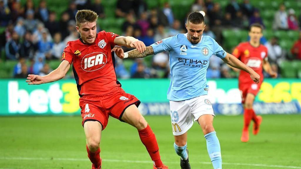 Maclaren: 'It's a dream start'