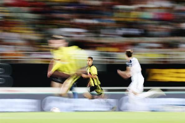 A-League's top 3 U23 European transfer targets