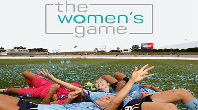 The Women's Game's W-League Predictions!