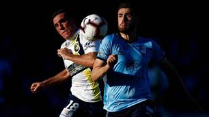 Sydney FC v Central Coast Mariners player ratings