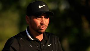 Day embraces tough WGC-Match Play draw