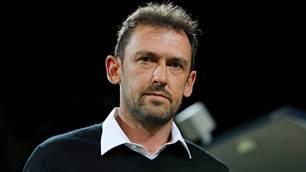 Glory coach Popovic refuses to panic