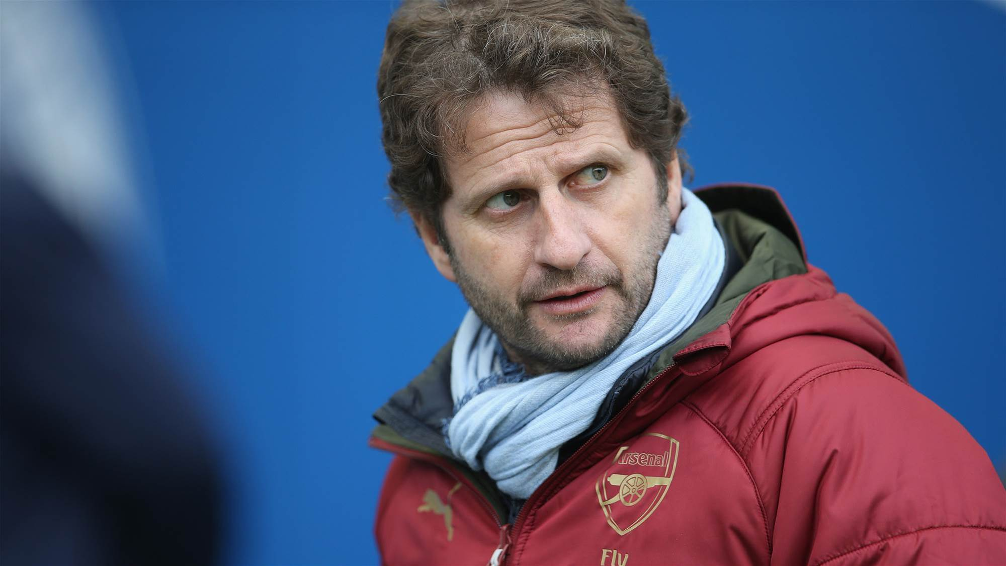 Montemurro leads Arsenal to FAWSL title