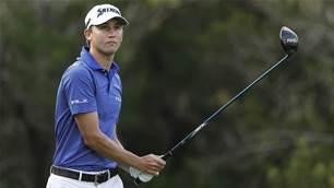 Cink & Smylie to compete at Australian PGA