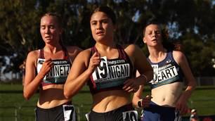 Australia's 'inactivity crisis' as walking tops national sport survey