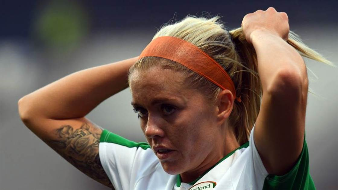 Wanderers are about to lose 'one of the best midfielders in the world'. So who replaces her?