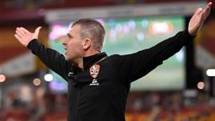 Davies: 'Call the NPL off - we need more!'