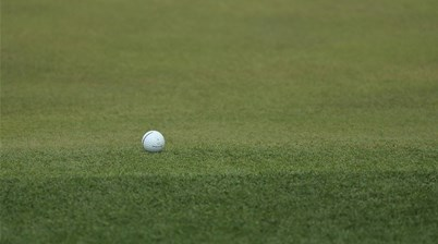 PGA International Tours launch new series