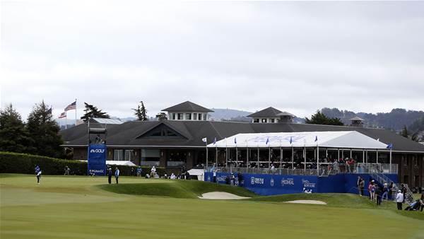 The Preview: LPGA MEDIHEAL Championship