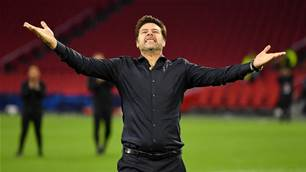Bridges View: This will be the last Spurs match for Mauricio Pochettino