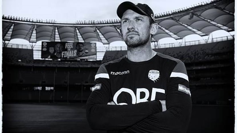 Is Popa's Perth perfectly placed for Champions League glory?