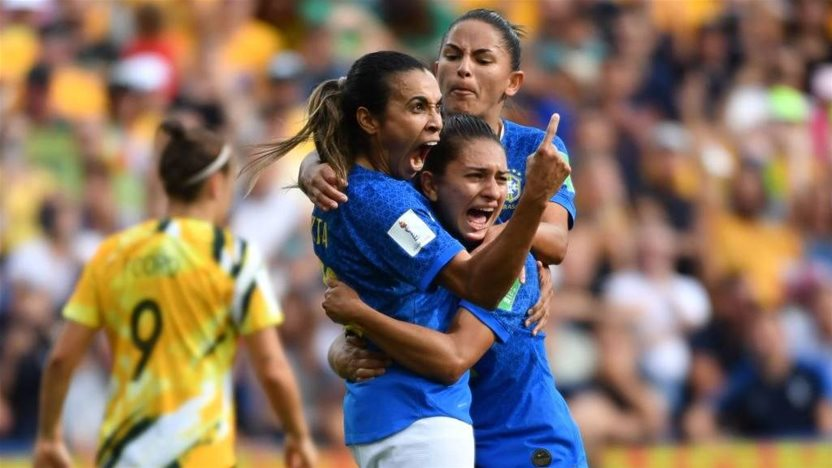5 global marquees essential for W-League top-five status