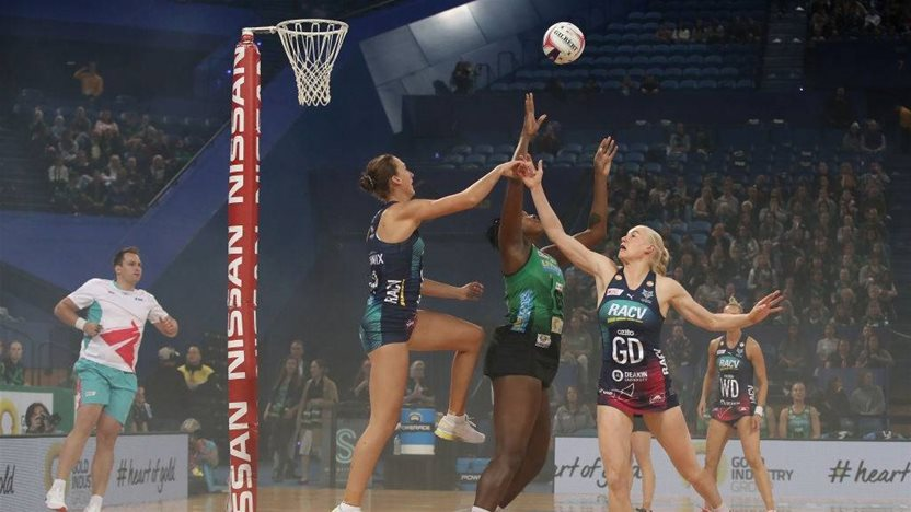 West Coast Fever were one of last season's worst underperformers...so what about now?