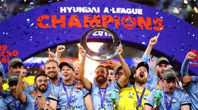 ABC relegates A-League Grand Final to third station