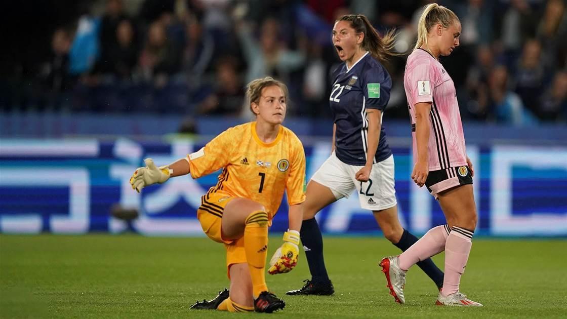 FIFA's U-turn dodges penalty farce