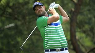 Leishman to launch beer after Travelers