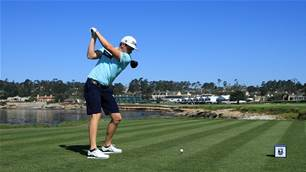 Aussies wary of US Open nightmare set-up