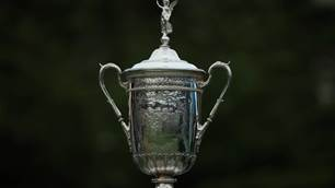 US Open strikes qualifying for 2020 event
