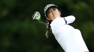 USGA launches 'Women Worth Watching'