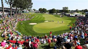 The Preview: Travelers Championship