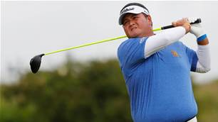 Prom banking on 'home' comforts at Yeangder TPC