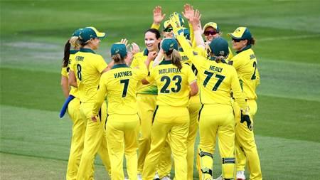 Australia look to continue unbeaten Ashes run