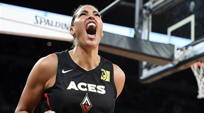 Opals Abroad: Aussies return to world's biggest league to full pay