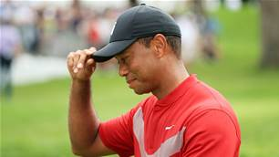 Tiger reveals plans to write his memoirs