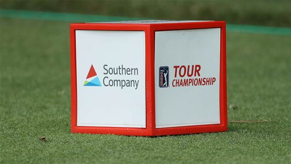 The Preview: Tour Championship