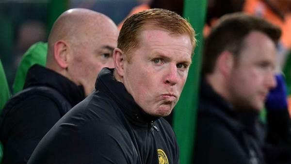 Celtic boss hits back over Rogic: 'He'll play if I pick him'