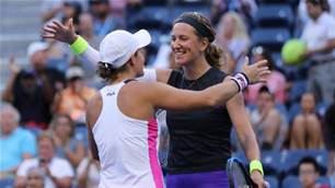 Ultimate US Open doubles final guide: Why Barty & Azarenka clash is a blueprint for women's tennis evolution
