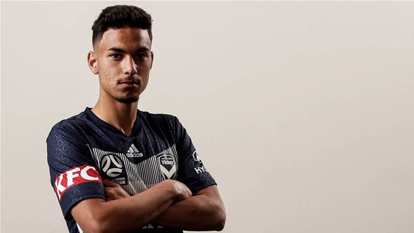 Melbourne Victory set to abolish academy fees