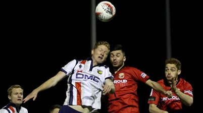 Adelaide United, Central Coast Mariners advance in FFA Cup