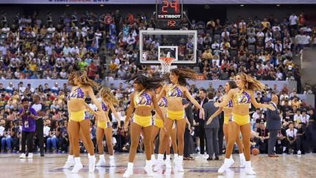 NBA Mid-Season Awards (and a check on our pre-season predictions)