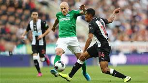 Potter: Mooy's time will come...