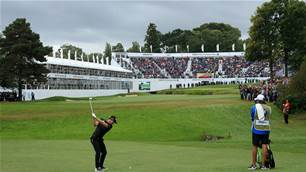 The Preview: BMW PGA Championship