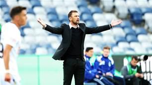 Glory's newbies need time: Popovic