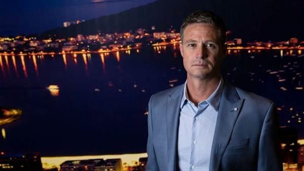 FFA appoint familiar face as interim technical director