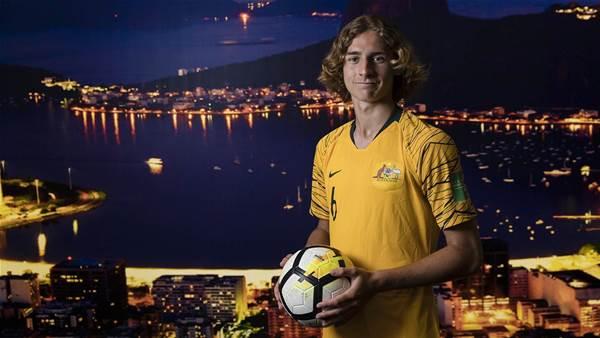 Joeys captain Teague seals Portugal move