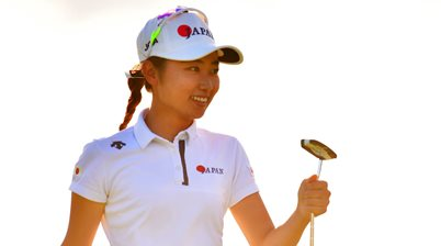 Women's Amateur Asia-Pacific rescheduled