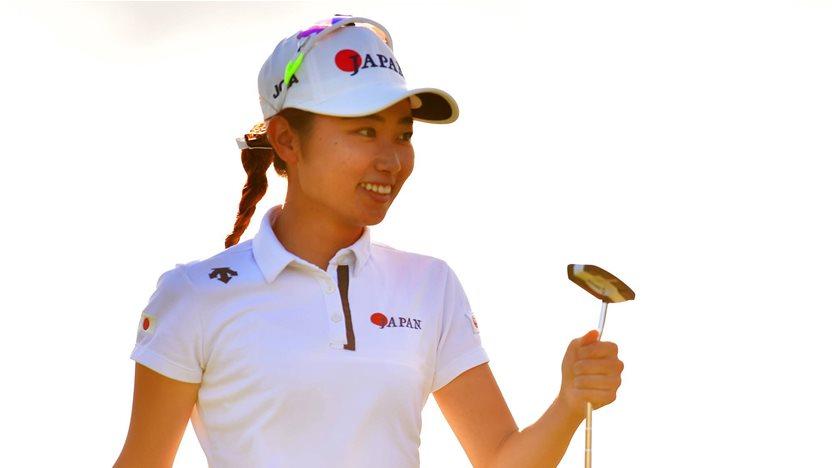 Women's Amateur Asia-Pacific rescheduled