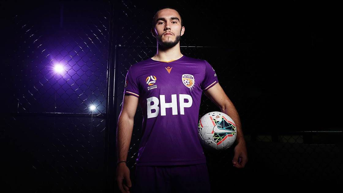 D'Agostino opens up on Brisbane exit
