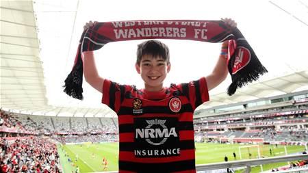 Analysis: Western Sydney Wanderers fairytale return to Wanderland?