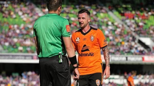 O'Donovan: Victory won't be pushovers